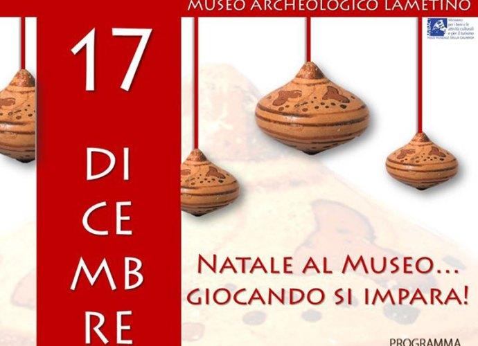 Natale-al-museo-locandina-copertina