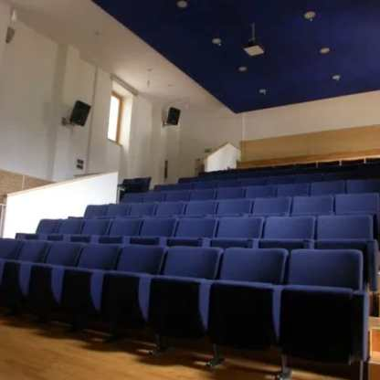 Auditorium Bassiano-1