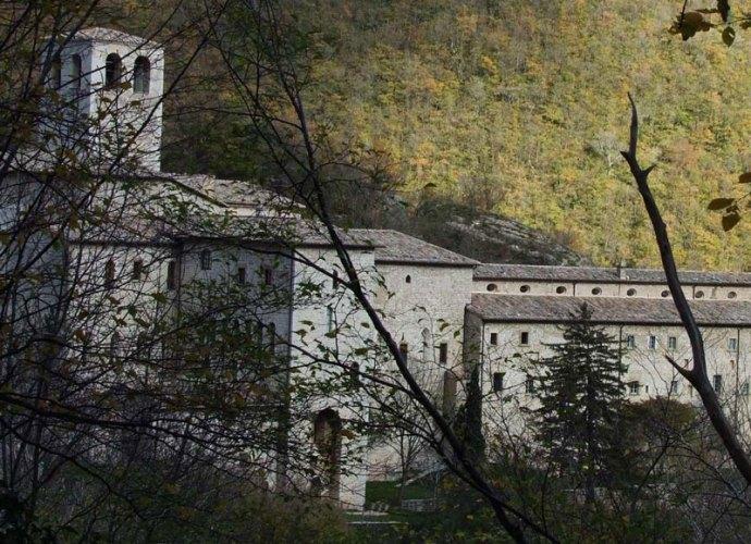 Fonteavellana-copertina