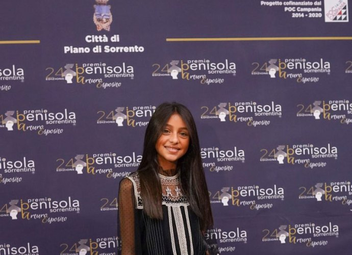 Ludovica-Nasti-Premio-Penisola-Sorrentina-copertina
