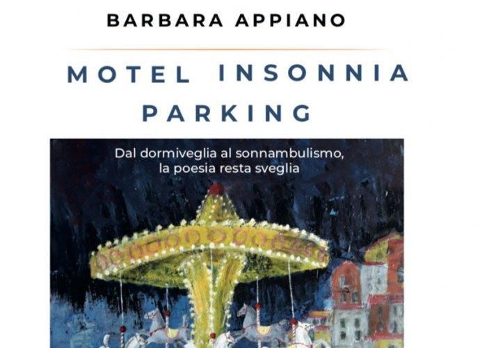 Motel-insonnia-parking-Barbara-Appiano-copertina