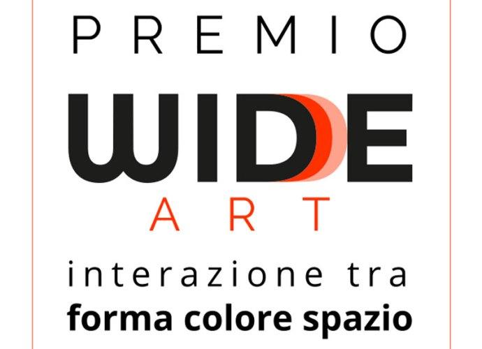 Premio_Wide_Art-copertina