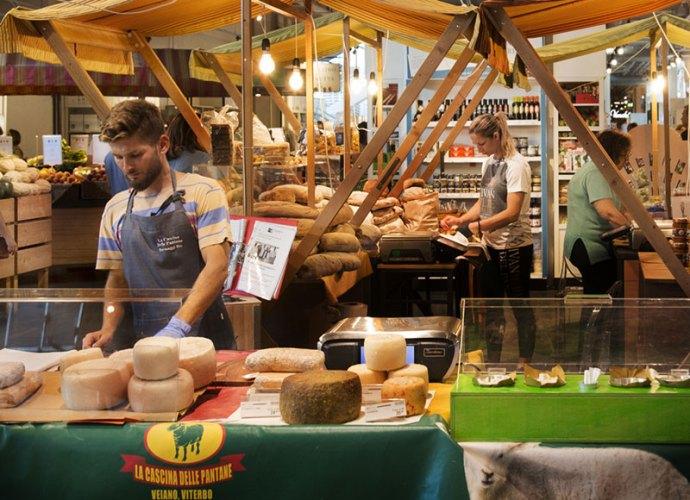 Q-piazza-produttori-roma-copertina