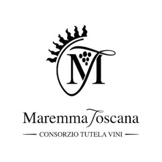Consorzio Vini Maremma Toscana-logo-in