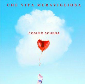 Don-Cosimo-1