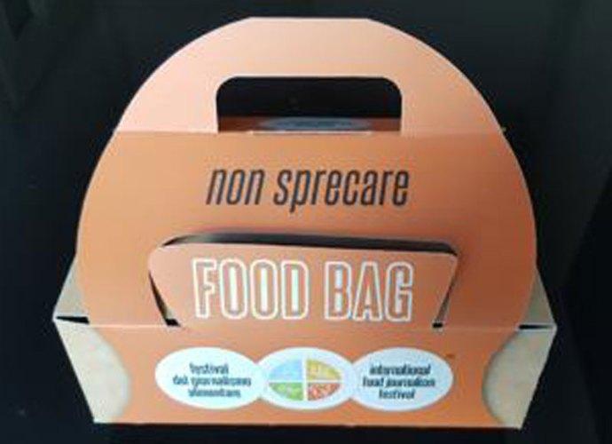 Food-Bag-copertina