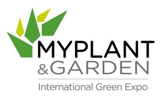 Myplant-Garden-in