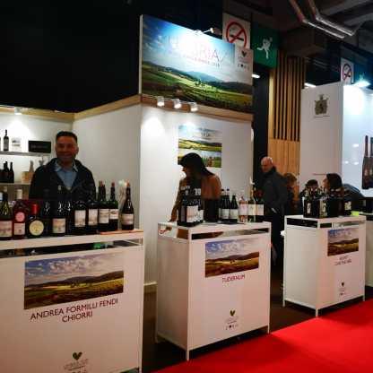 Umbria top Wine Paris-3
