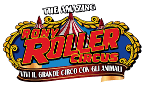 Rony-Roller-Circus-in