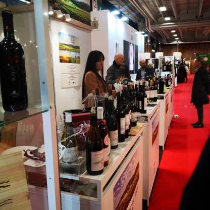 Umbria top Wine Paris-4