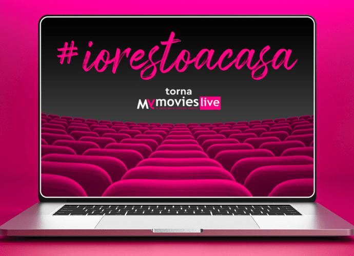 MYmovies-Iorestoacasa-copertina