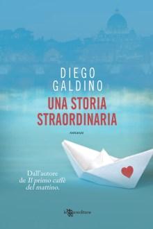 Una-storia-straordinaria-di-Diego-Galdino-in