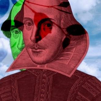 William-Shakespeare-in