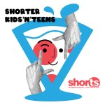 ShorTS-International-Film-Festival-copertina