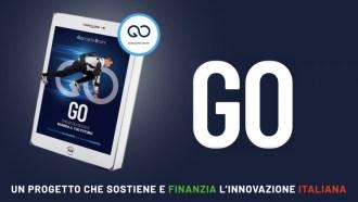 Go-in