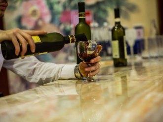 vino italia riapertura