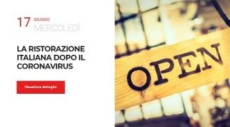 100per100-Italian-Talks-in