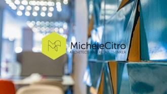 Michele-Citro-in