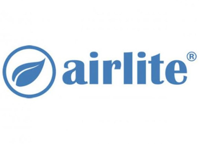 Airlite-copertina