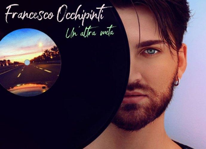 Copertina-Francesco-Occhipinti-cop