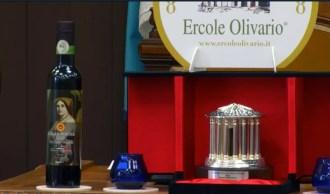 Ercole-Olivario-2020-in