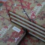 Svelare-il-Giappone-copertina