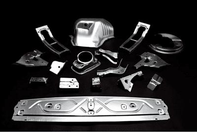 automotive_pressings
