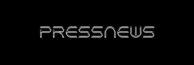 presnews_logo