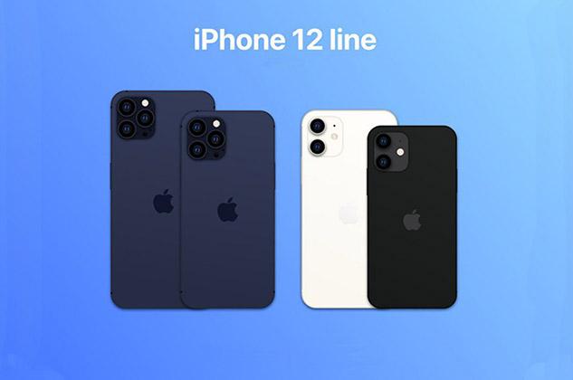 iphone_serie_12