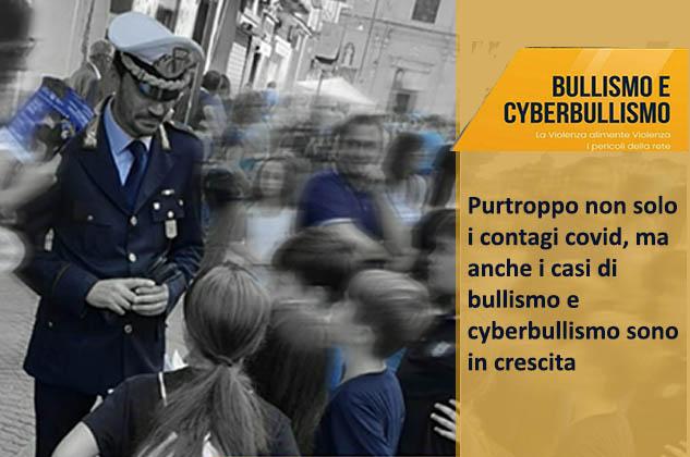 casi-bullismo-cyberbullismo-in-crescita-parla-dottor-biagio-chiariello-pressnews
