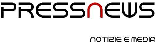 PressNews – Notizie & Media