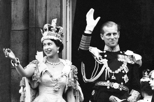 È morto il principe Filippo, duca di Edimburgo: aveva 99 anni. Il 16 era stato dimesso ed era ritornato nella residenza al castello di Windsor