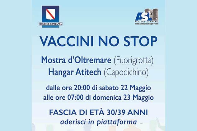 vaccini-no-stop-sabato-domenica-30-39-anni-pressnews
