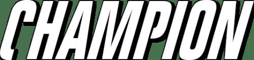 Champion_Title