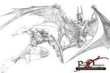 Cap_vs_Bat