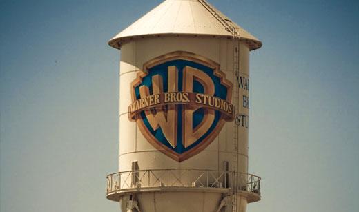 https://i2.wp.com/www.presspassla.com/wp-content/uploads/2015/11/warner-brothers-studios.jpg