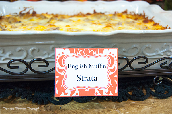 English-muffin-egg-casserole