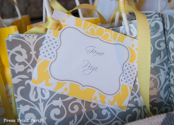 Yellow-Gray-Damask-Baby-Shower-prizes02