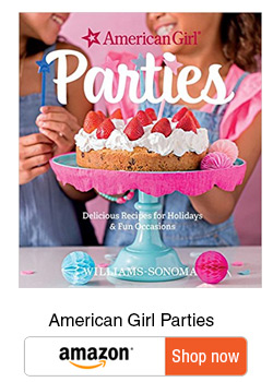 Ultimate gifts for Tween girls - Gift guide for tweens - parties