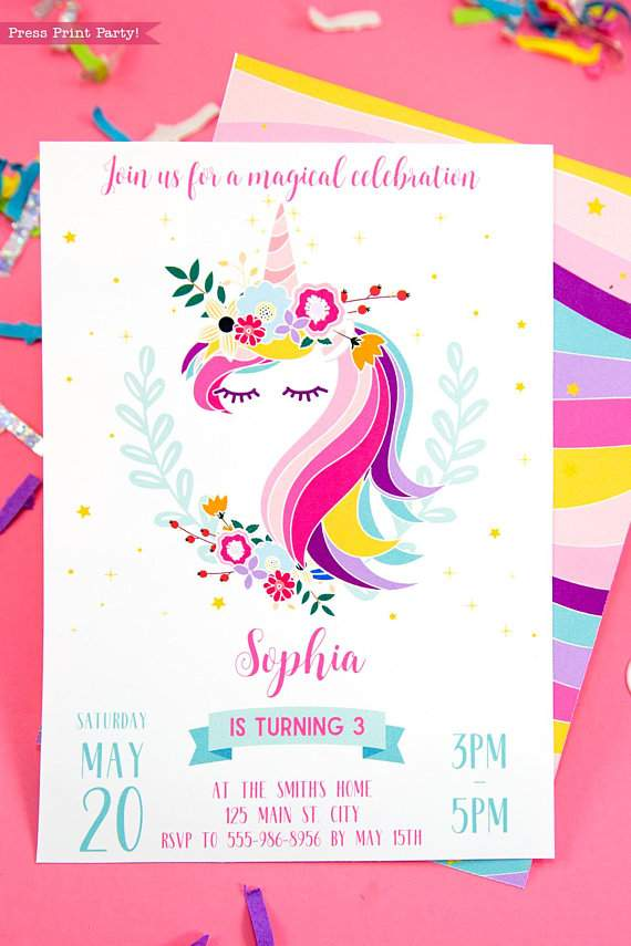 It's just an image of Invitations Printable within gymnastics
