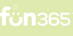 fun 365 logo wg