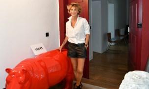 Émilie Legoff, ceo Troops et co-présidente de la French Tech One Lyon St-Étienne_1