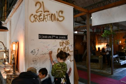 upcycling festival_6