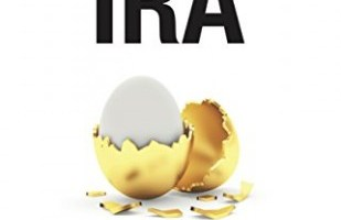 Defeating the IRA Monopoly! Jeff Brummett's Newly Released Book Debunks the American Retirement System! 1