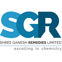 Join Hands with Ganesh Group of Industries to create a better world 4