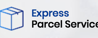 Express Parcel Service releases new upgraded version of its cloud mail forwarding platform 3