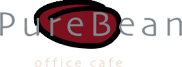 Coffee Machine Hire in NSW Made Easy With Pure Bean Cafe 1