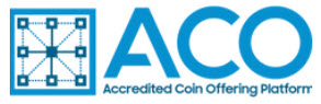 ACO's Pre-Sale Is Live And Exceeding Expectations – The ACO Platform Creates A New Paradigm In The World Of Crypto Coin Offerings 2