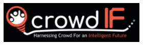 CrowdIF Launches ICO Backed By First Of Its Kind Crypto Trading Platform That Quantifies Market Sentiment & Turns It Into Pure Profit 3