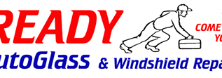 <div>[UPDATED]: Ready AutoGlass & Windshield Repair Celebrating 30 Years in Business</div> 3